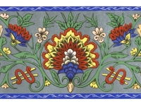 Tajik-ornaments-035-