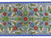 Tajik-ornaments-037-