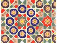 Tajik-ornaments-039-