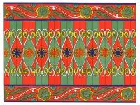 Tajik-ornaments-041-