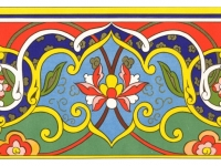 Tajik-ornaments-043-