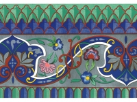 Tajik-ornaments-044-