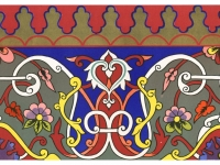 Tajik-ornaments-046-