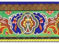 Tajik-ornaments-047-