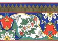 Tajik-ornaments-048-