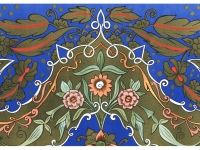 Tajik-ornaments-050-