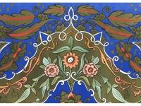 Tajik-ornaments-050-