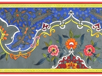 Tajik-ornaments-051-