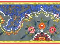 Tajik-ornaments-051-
