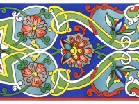 Tajik-ornaments-054-
