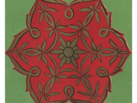 Tajik-ornaments-055-