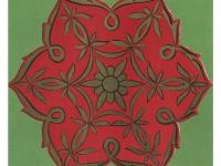 Tajik-ornaments-055-