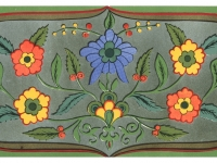 Tajik-ornaments-056-