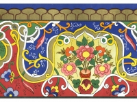 Tajik-ornaments-057-