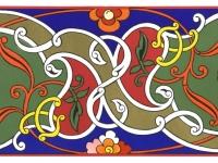 Tajik-ornaments-058-