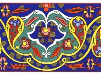 Tajik-ornaments-059-
