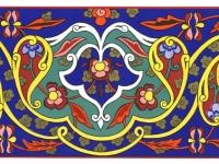 Tajik-ornaments-059-