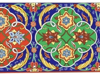 Tajik-ornaments-062-