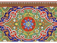 Tajik-ornaments-064-