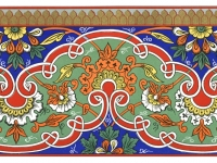 Tajik-ornaments-065-
