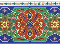 Tajik-ornaments-067-
