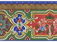 Tajik-ornaments-068-