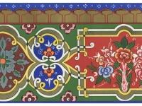 Tajik-ornaments-068-