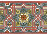 Tajik-ornaments-069-