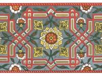 Tajik-ornaments-069-