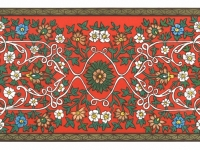 Tajik-ornaments-070-
