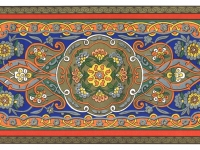 Tajik-ornaments-071-