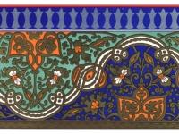 Tajik-ornaments-072-