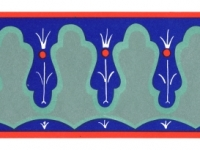 Tajik-ornaments-073-