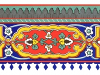 Tajik-ornaments-074-