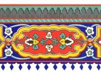 Tajik-ornaments-074-