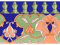 Tajik-ornaments-076-