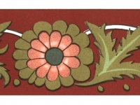 Tajik-ornaments-077-