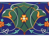 Tajik-ornaments-079-