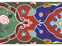 Tajik-ornaments-081-