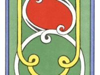 Tajik-ornaments-084-