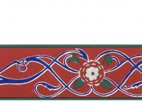 Tajik-ornaments-090-