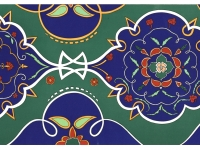 Tajik-ornaments-094-