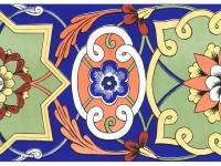 Tajik-ornaments-095-