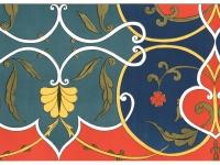 Tajik-ornaments-099-