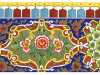 Tajik-ornaments-102-