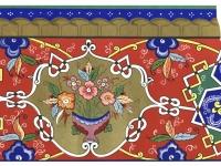 Tajik-ornaments-103-