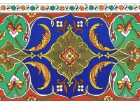 Tajik-ornaments-104-