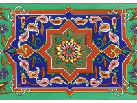 Tajik-ornaments-105-