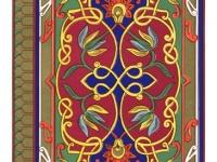 Tajik-ornaments-108-
