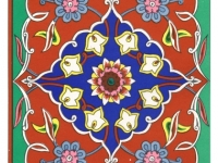 Tajik-ornaments-109-